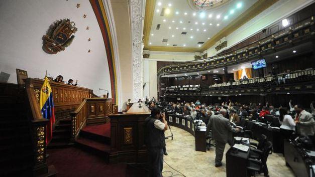 asamblea-nacional-de-venezuela-gettyimages-107904755