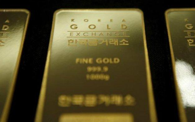 reuters-oro-metales