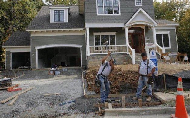 Reuters-trabajadores-casa-640x400
