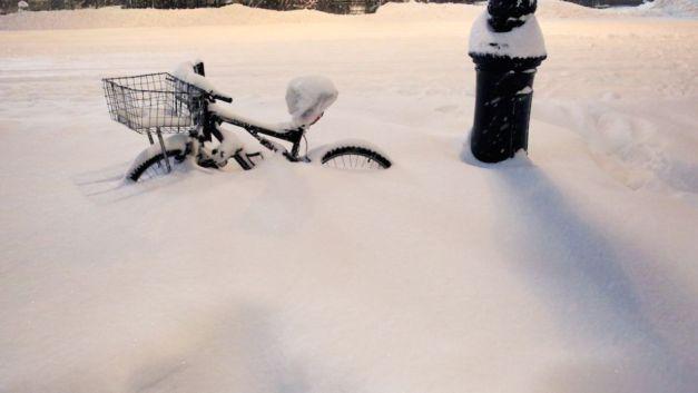 tormenta-bici