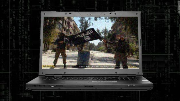 150414140929-isis-recruiting-propaganda-1024x576