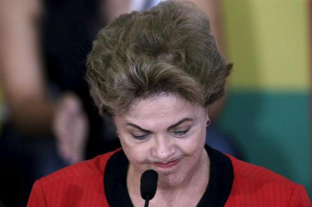 dilma_rousseff_brasil_reuters__0