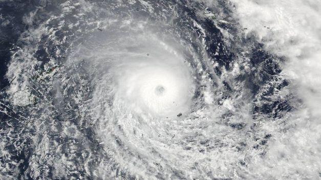 fiji-tormenta