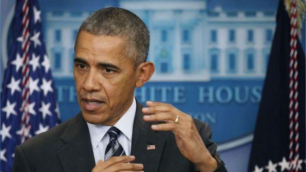 obama-cnn-presupuesto