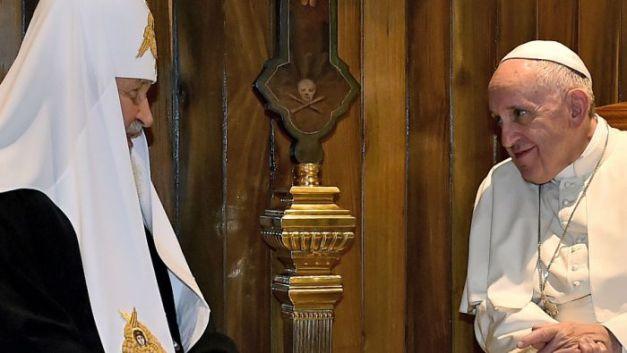 papa4-francisco-patriarca-ortodoxo-reuniocc81n-cuba-fotos-video-castro