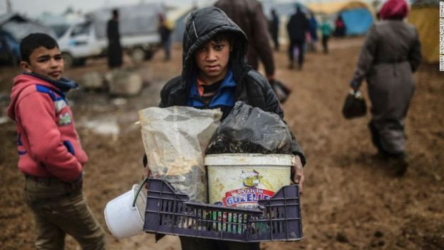 refugiados-sirios-alepo-crisis-inmigrantes-turquicc81a-cnn