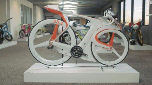 160311164514-fuci-concept-bike-exlarge-1691