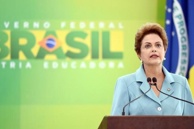 brasil-dilma-afp