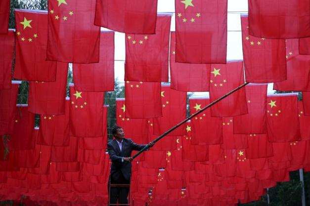 china-reuters_9