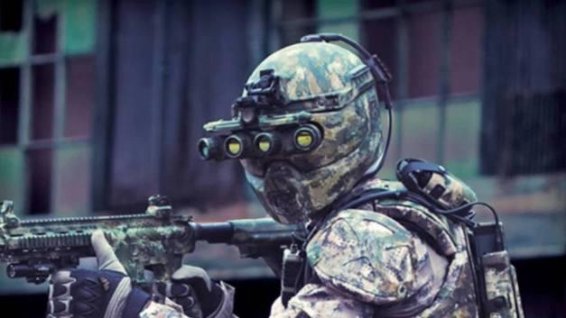 milicia-militares-estados-unidos-cnn