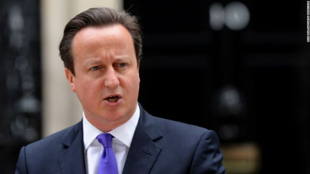 130523121407-cameron-statement-london-attack-horizontal-large-gallery