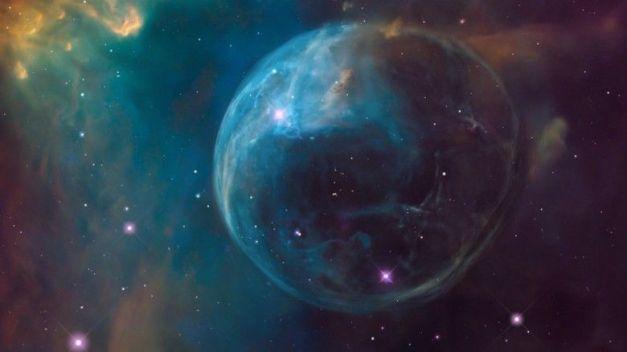 160421145817-nasa-spots-massive-space-bubble-orig-vstan-dlewis-00000000-exlarge-169