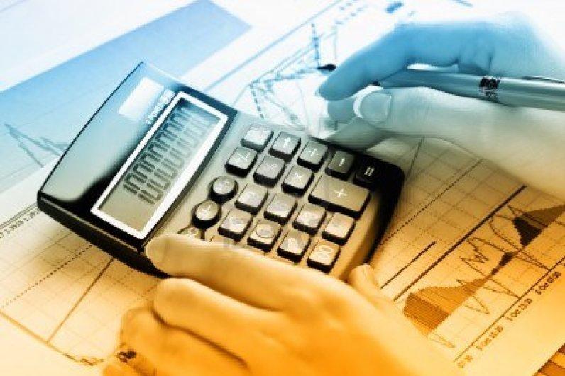 4-contabilidad