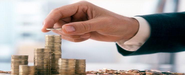 asesoria-financiera-1