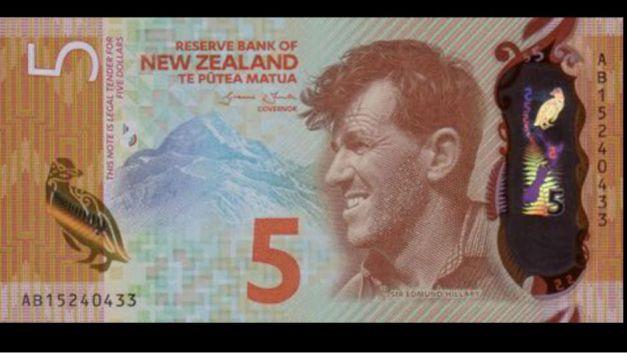 billetes-bonitos-del-mundo-nueva-zelandia-1