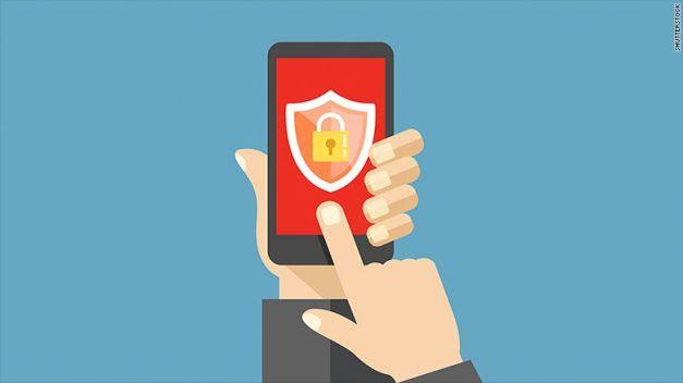 160526105901-password-lock-780x439