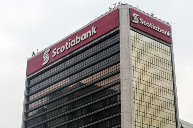 scotiabank_01_marquna