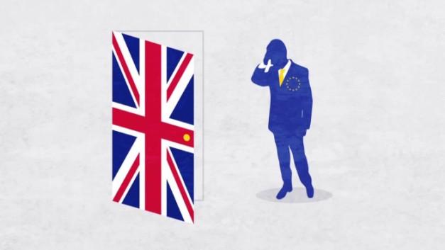 160624231324-cnnee-pkg-matute-urdaneta-brexit-proceso-00013612-full-169