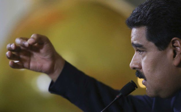 nicolas-maduro-presidente-venezuela-reuters-640x400