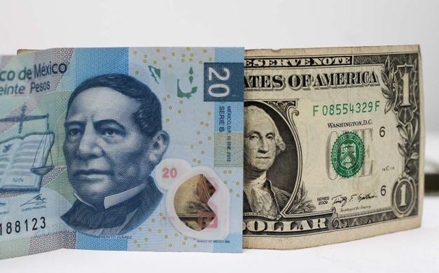 peso_20_dolar