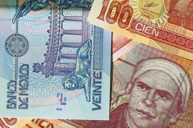 pesos-oki