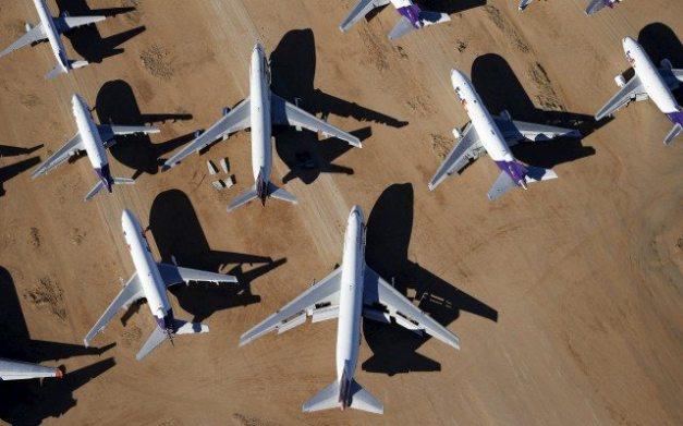 Reuters-Airbus-aviones-640x400