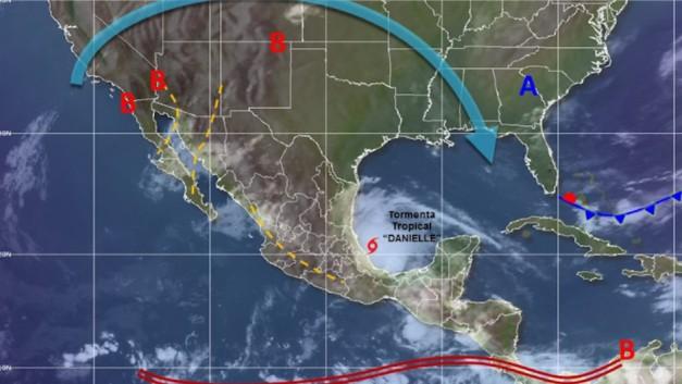 tormenta-tropical-danuelle