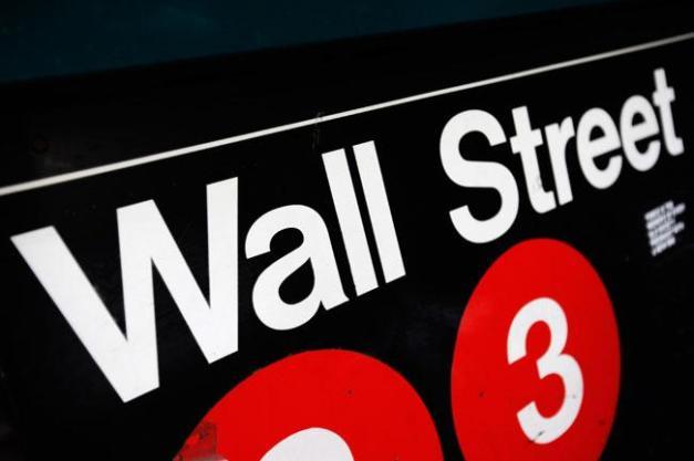 wall-street29o-290516_ap