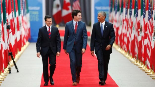 160629115235-preisdent-obama-mexican-president-enrique-pena-nieto-canadian-prime-minister-justin-trudeau-june-29-full-169