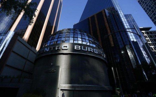 Reuters-BMV-mexico-640x400