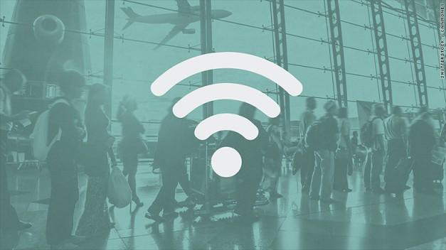 150723115447-wifi-airports-780x439