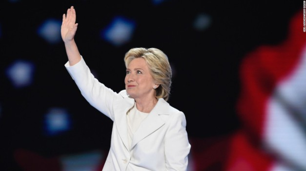160728224546-hillary-clinton-dnc-july-28-2016-super-169