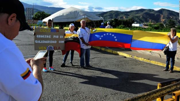 160804124705-cnnee-pkg-gabriela-matute-colombia-venezuela-frontera-problemas-00024909-full-169