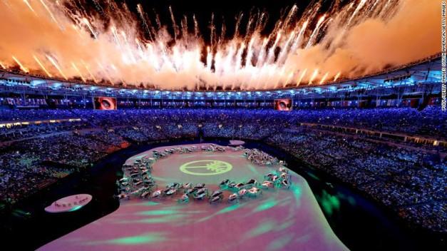 160806005821-opening-ceremony-stadium-fireworks-overlay-tease