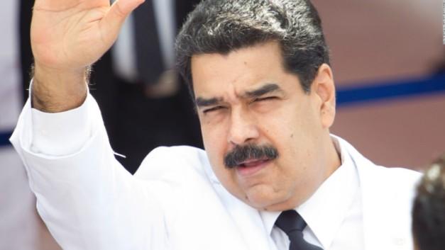 160819215825-cnnee-nicolas-maduro-venezuela-full-169
