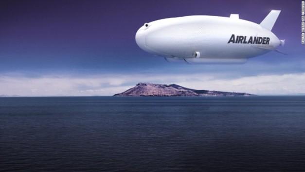 airlander-aeronave-cnn