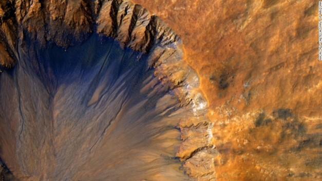 marte-crater-espacio-universo-cnn