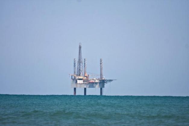 pozos_petroleros_pemex2