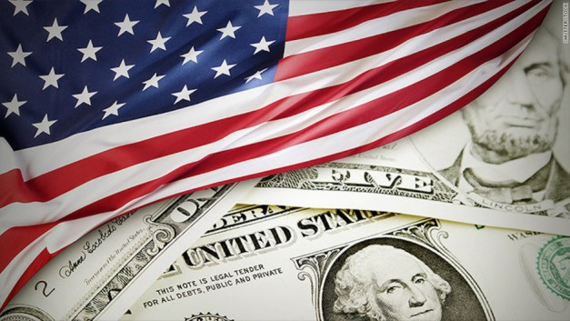 us-strong-economy-cnn-economicc81a