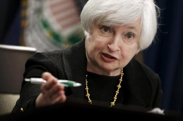 janet-yellen-principal-washington-post_reuteres_1