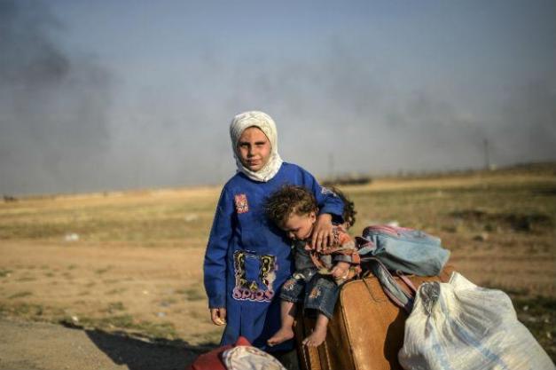 refugiados_sirios_afp_0