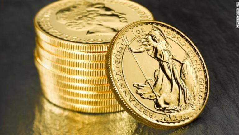 monedas-de-oro-cnn-precio-oro