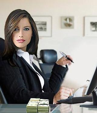 mujeres-ejecutivas-empatia-para-el-liderazgo-empresarial