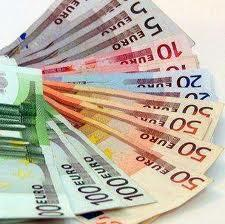 necesidad-de-prestamos-dinero_gallerylarge