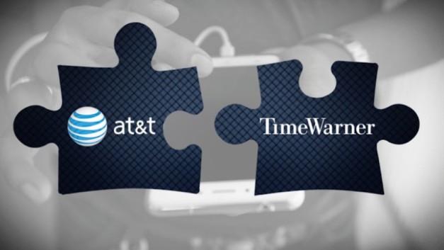 time-warner-att