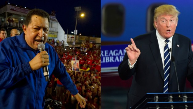 trump-chavez-parecido-rechazo-venezuela-cnn