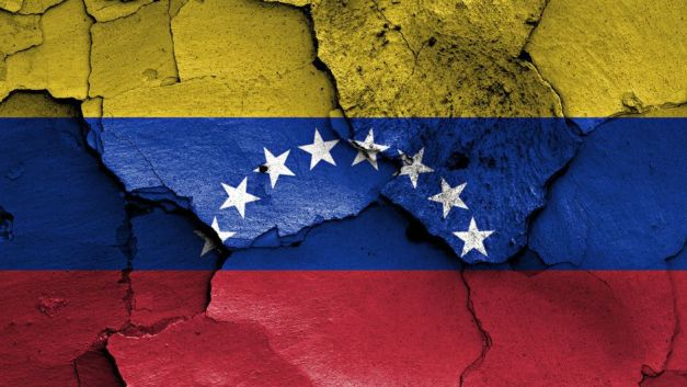 150220141056-venezuela-economy-inflation-1