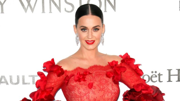 160701150840-katy-perry-twitter-followers-full-169