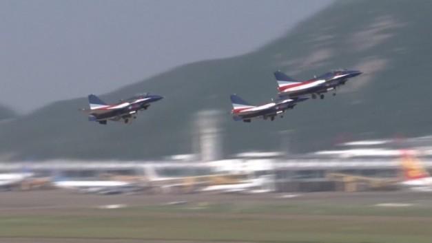 161101111152-cnnee-vo-china-nuevo-avion-invisible-00001713-full-1691