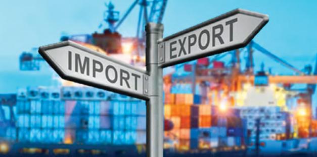 carrera-comercio-exterior